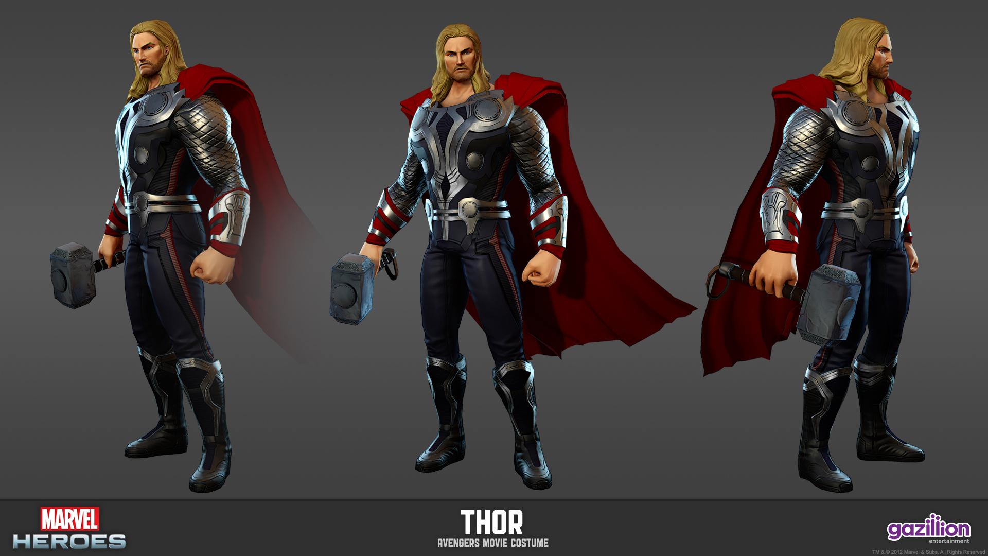 Vga naar hdmi converter furthermore marvel heroes game characters in